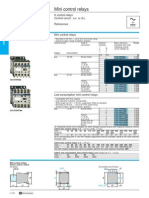 CA2KN31B7-Schneider-Electric-datasheet-12115851.pdf