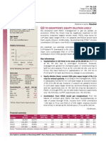 Axis Capital - Power Grid Corpn. (PGCIL) - Co. Update - Dtd. - Dec. 27, 2012