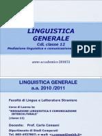 file LINGUISTICA GENERALE.pdf