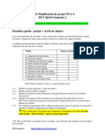 TP4_gestion_projet