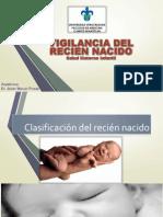 vigilancia del neonato.pptx