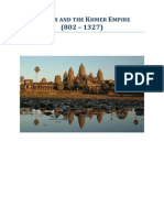 angkorandthekhmerempire_jstjames.pdf