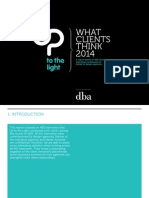 UTTL+What+Clients+Think+2014