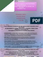 seminario cicatrizes.pptx