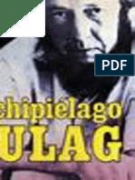 - Archipielago Gulag DOC