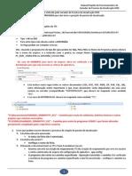Manual Do Auto Ficha