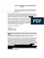 JOFOC_052413redacted (1)