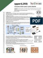 PaperStepperBipolar(L293D)_00