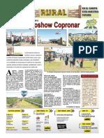 RURAL Revista de ACB Color - 2 febrero 2011 - PARAGUAY - PORTALGUARANI