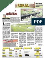 RURAL Revista de ACB Color - 9 febrero 2011 - PARAGUAY - PORTALGUARANI