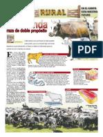 RURAL Revista de ACB Color - 16 febrero 2011 - PARAGUAY - PORTALGUARANI