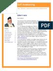 Self Awakening Vol 6 Issue 4.pdf