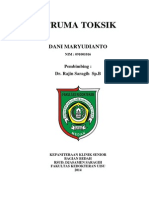 Struma Toksik