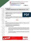 2014_10_30 PIF_tme.pdf