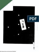 Standard BS 1042_ Part 1 _1964