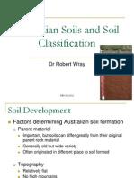 eesc202 2012 australian soils and soil classification