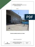 Informe Comision PSP HLF versión 10.pdf