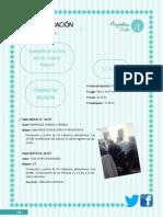 [HCDN] - 28/10/2014 - Acción Social y Salud Pública