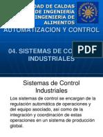 04.Sistemas de Control Industriales (1)