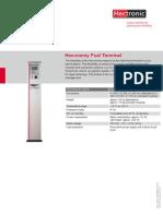 Produktdatenblatt+Heconomy_EN