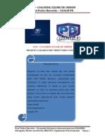 Gabaritando Tributário com o PB_Módulo 2.pdf
