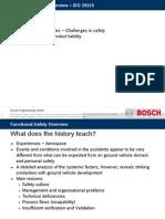 016270_SL_ISO25119_Training_1_Intro.pdf