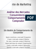 Ambiente de Marketing.pptx
