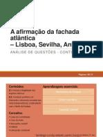 2. A afirmação da fachada atlântica_completo.pptx