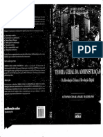Antonio Cesar Amaru Maximiano - Teoria Geral da Administração - Da Revolução Urbana à Revolução Digital, 4 ed. (2004) (1).pdf