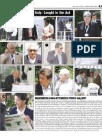 2004+Bilderberg+Photo+Report+-+Attendees+-+Stresa +Italy