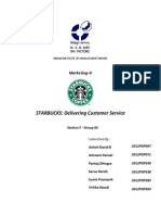Starbucks Secf Group4 New