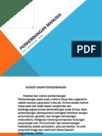 perkembangan-manusia.pdf