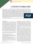 Rituximab+Exerts+a+Dual+Effect+in+Pemphigus+Vulgaris