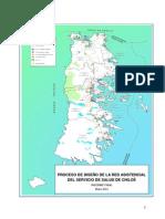 Informe_diseño de La Red Asistencial_2013_udd