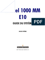 Guide Du Systeme