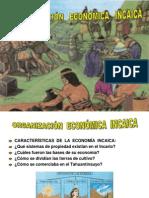 ORGANIZACIONECONOMICAINCAICA_000