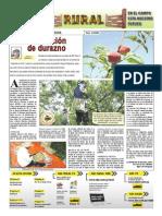 RURAL Revista de ACB Color - 20 octubre 2010 - PARAGUAY - PORTALGUARANI