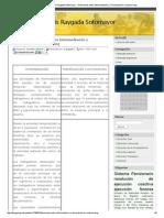 Diferencias Entre Intermediación y Tercerización u Outsourcing