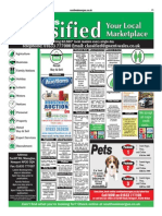 Swa Classifieds 291014