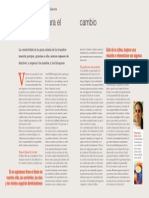 psicologia_practica.pdf