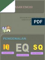 Presentation EQ 1