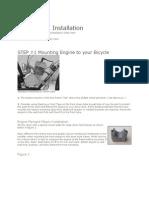 2 Stroke Kit Installation.docx