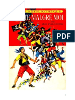 IB Alençon May d'. Pirate malgré moi 1966.doc