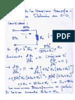 Teorema Max Trasf Potencia