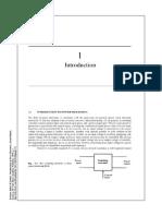 Fundamentals of Power Electronics by Erickson, Maksimovic 2nd Edition