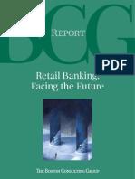 Retail Banking Retail Banking Nov 2007