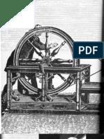 Rela-Sztrajman - Cap3 - Leyes de Newton