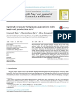 Optimal  corporate  hedging  using  options  with basis  and  production  risk.pdf