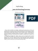 sophie berg - s interneta do bracnog kreveta.pdf