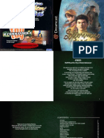 List of All Dreamcast Games (792)